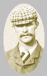 John Henry Taylor